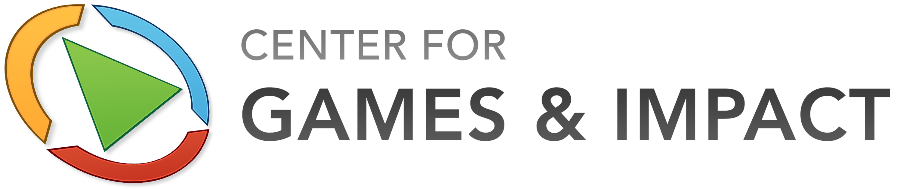 Center for Games & Impact