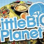 LittleBigPlanet (300x186)