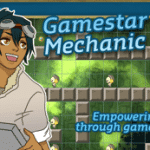 Gamestar_Mechanic-300x173
