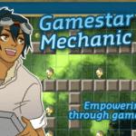 Gamestar_Mechanic-300x173