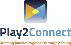 Play2Connect