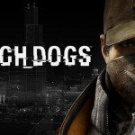 WatchDogsIcon