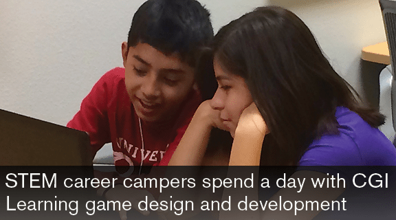 2015stemcamp_slide