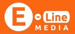 E-Line-Media