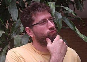 Jason Goldberger