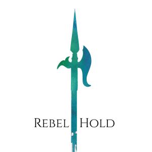 rebelhold-logo_logo3