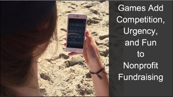 games add comp